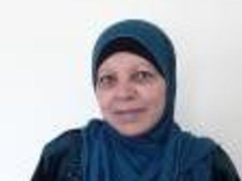 photo of Fahmia