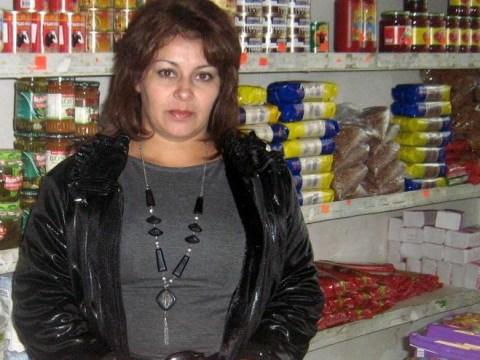 photo of Gulshan