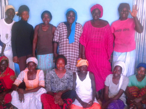 photo of 06_Diappo Ngaraf Group