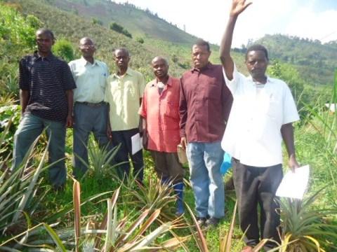 photo of Twunganirane Mashesha/rsz Group