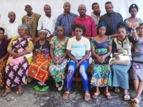 photo of Jemadari Group