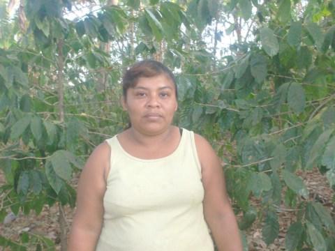 photo of Josefa Del Carmen