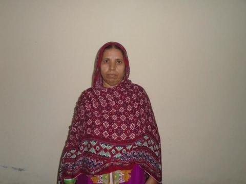 photo of Raktaaj