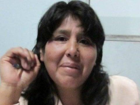 photo of Matilde