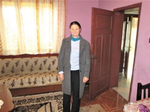 photo of Kimete