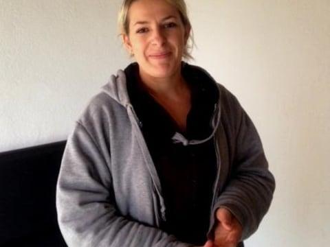 photo of Zejnije