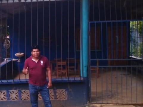 photo of Edilmir