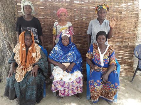 photo of 08-Macka Group