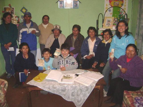 photo of Mi Banquito Group