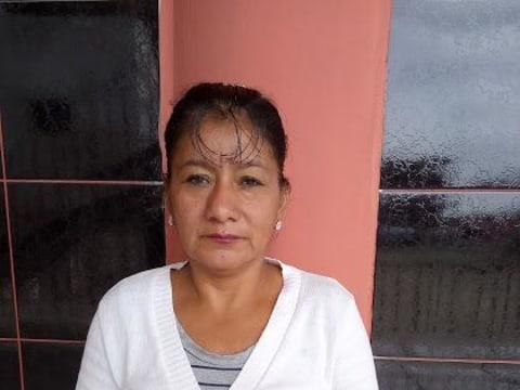 photo of Monserrate Eulalia