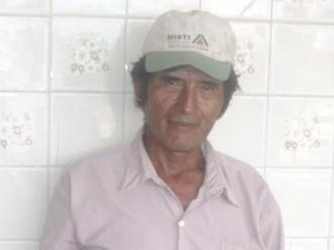 photo of Victor