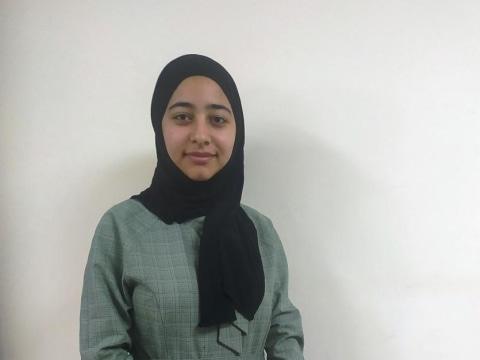photo of Siwar