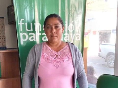 photo of Mujeres Progresistas Group