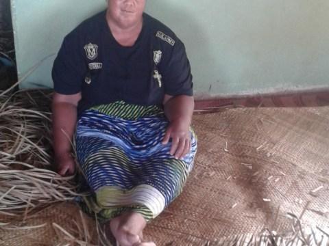 photo of Tapuhola