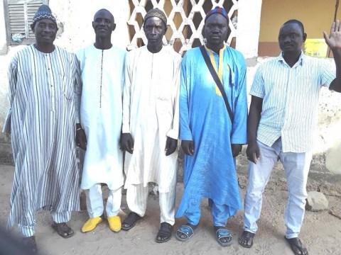 photo of 01_Mbogo-Yif Group