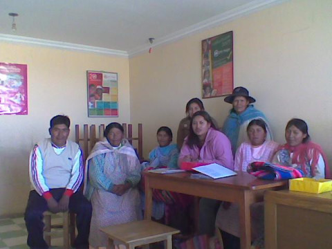 photo of La Solución Group