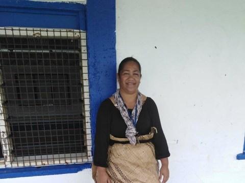 photo of Tokilupe