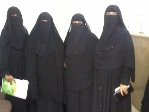 photo of Al-Hakma Group
