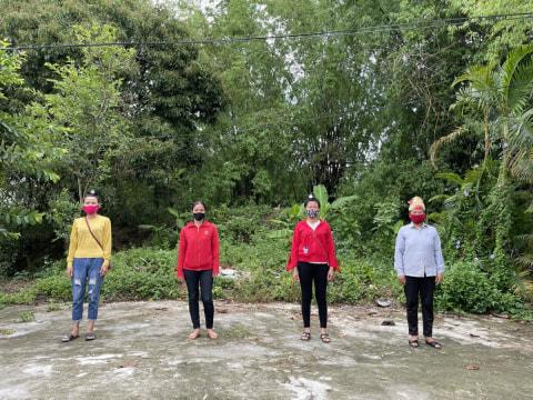 photo of Noong Het 33 Group