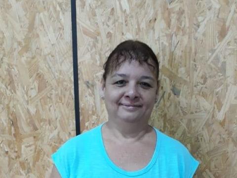 photo of Irma Concepcion
