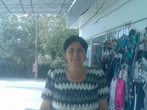 photo of Inojat