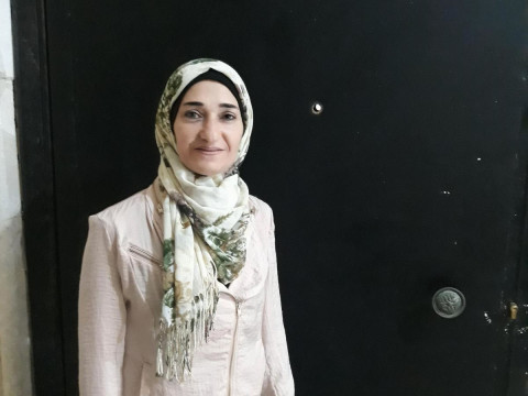 photo of Sanaa