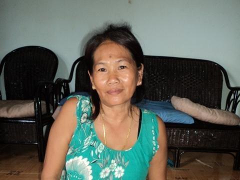 photo of Phala
