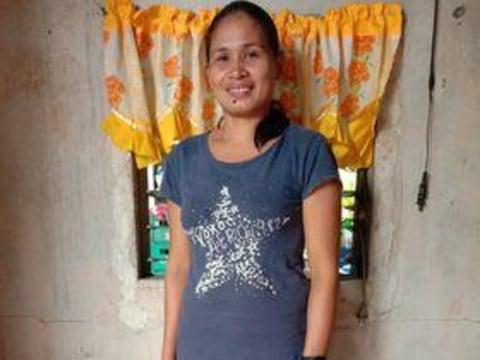 photo of Rudesa