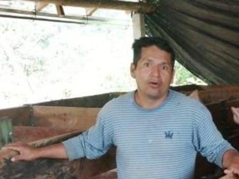 photo of Duarte