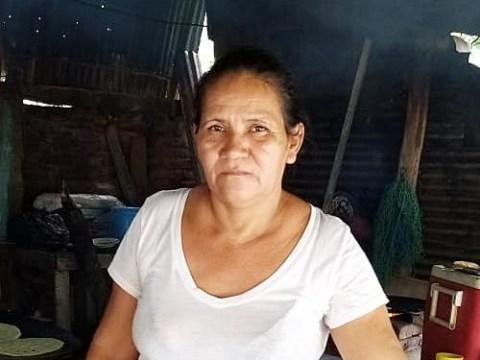 photo of Magdalena Elizabeth