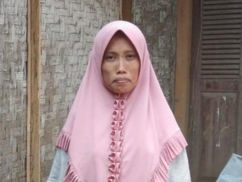 photo of Mediawati