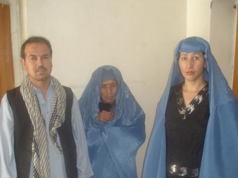 photo of Rastam Group