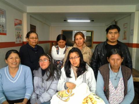 photo of Flor De Rosa Group