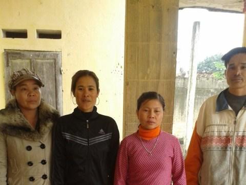 photo of 3.1.1003.8.thiệu Phú Group
