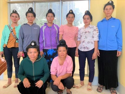 photo of Na Tau 55 Group