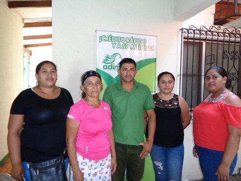 photo of San Pablo Ii Group