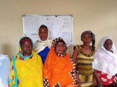 photo of Mipango Group-Mbagala