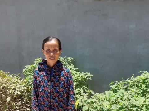 photo of Hoàn