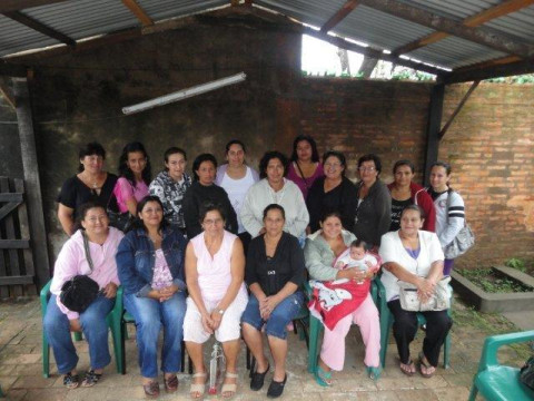 photo of Costa San Antonio Group