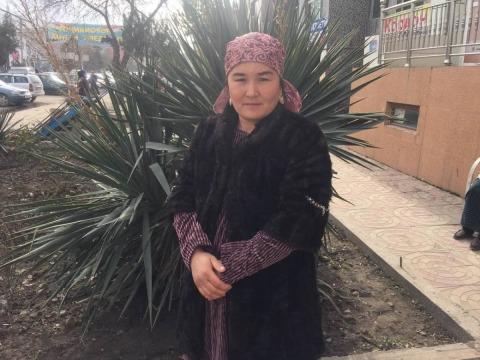 photo of Adolathon