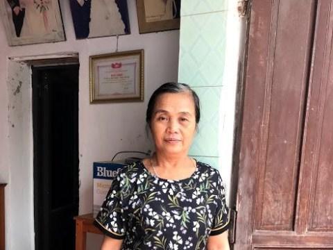 photo of Toàn