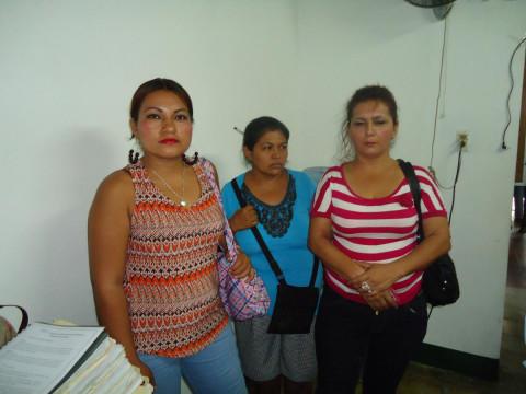 photo of Solano Group