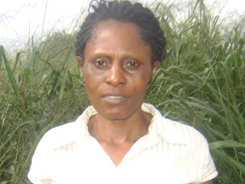 photo of Ngang Catherine