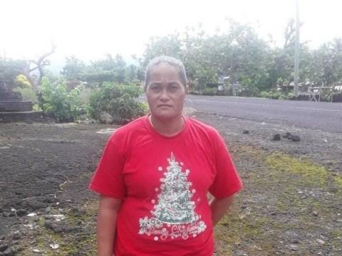 photo of Maele