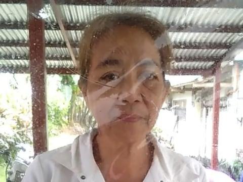 photo of Ma. Emelie