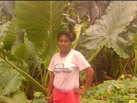 photo of Ivoga