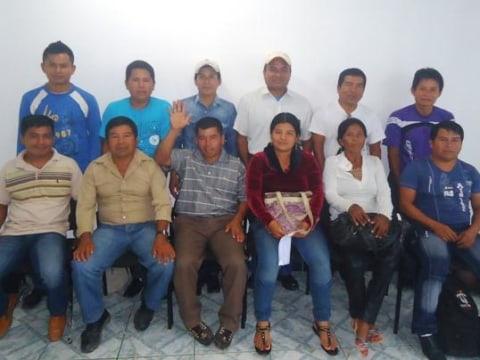 photo of Pa,pala Group