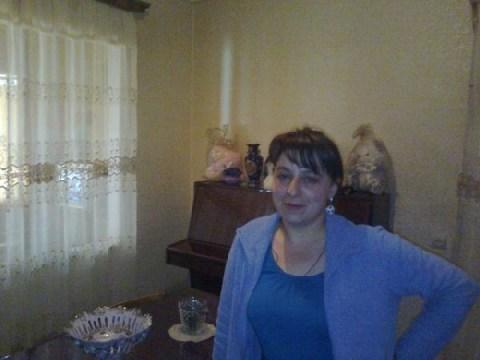 photo of Natia