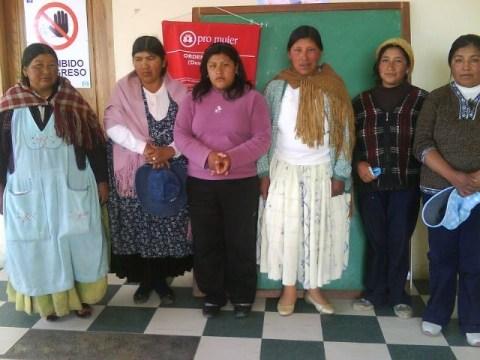 photo of Utama Group