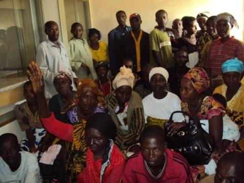 photo of Ibuka Group
